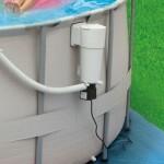 Summer Escapes SkimmerPlus Skimmer Filter