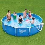 Summer Escapes Above Ground Pool Replacement Parts